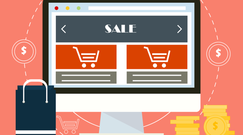 How To Promote Your Online Shop In A Global Scale