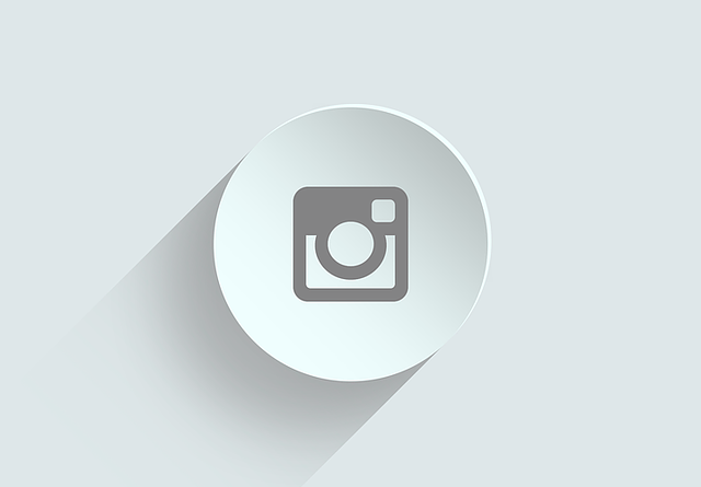 How To Find Images For Your Instagram Posts?