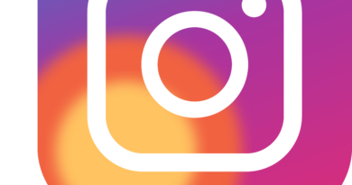 How To Avoid Getting Instagram Temporarily Blocked Or Banned