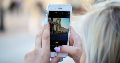 10 tips to Instagram like a pro
