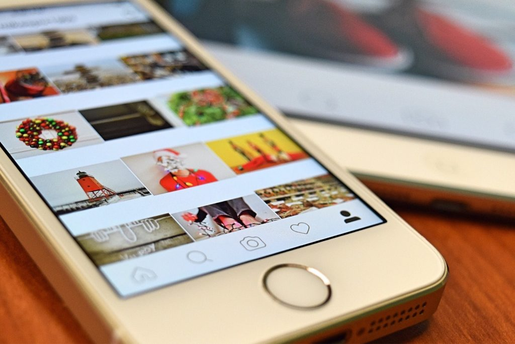 11 Hacks For Effective And Successful Instagram Marketing