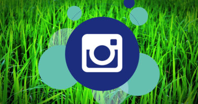 Helpful Tips To Grow Your Instagram Following