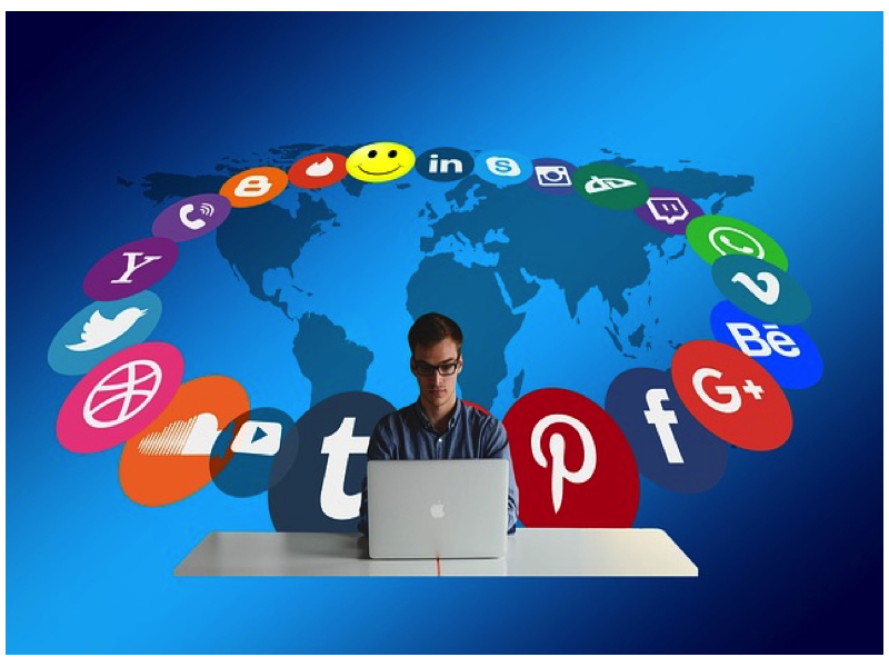 How to Decide What Social Media Channels to use for my Business?