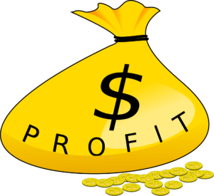 How To Get Paid Per Click On Twitter