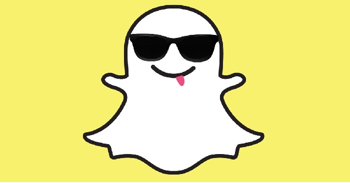 Features You May Not Know Exist on Snapchat