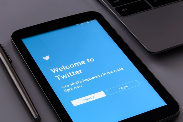 How Do You Use The New Twitter Engage App?