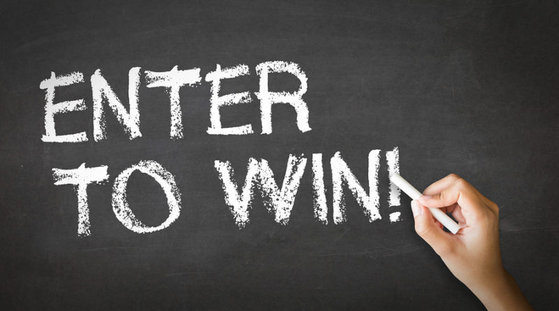 How to arrange a successful contest on social media
