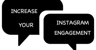 How to increase your engagement on Instagram