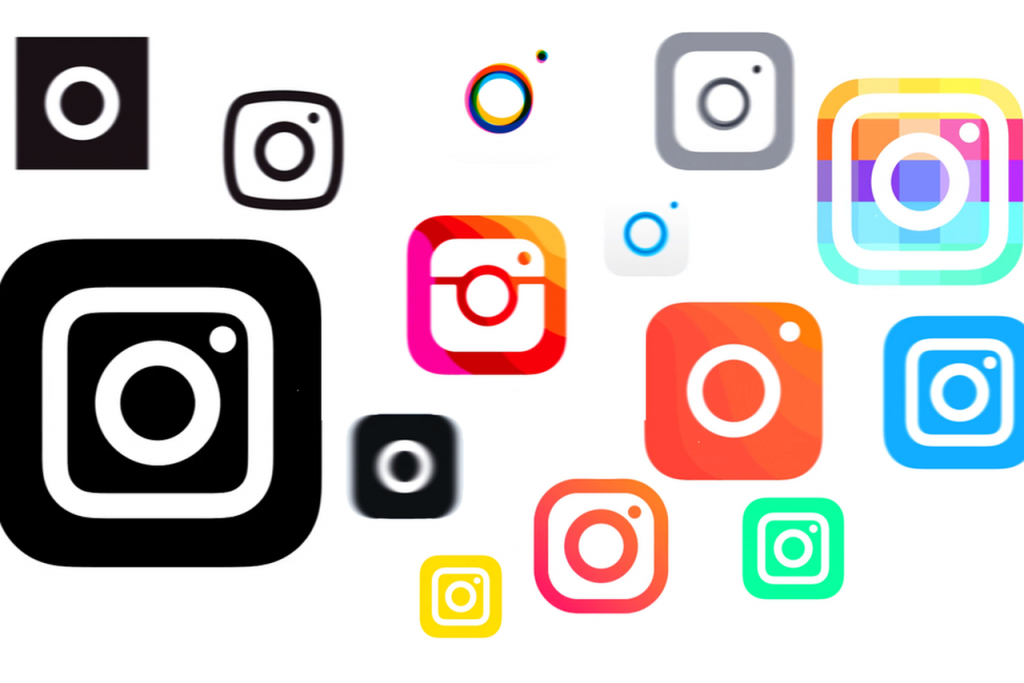 Instagram's New Algorithm Feed – Good or Bad?