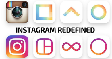 How do you get Instagram Insights?