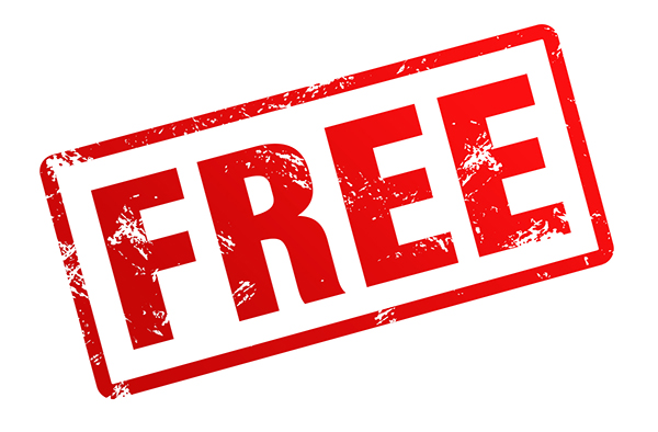 How To Get FREE Website Traffic From Social Media