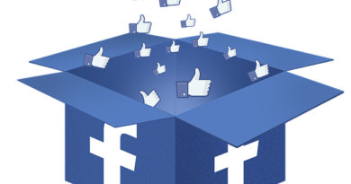 How to get more likes on a Facebook company page