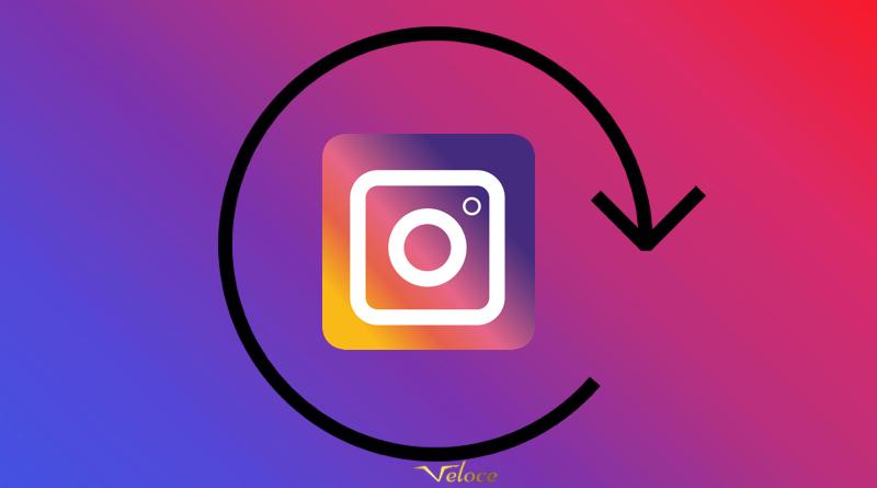 Hur Hittar Du Bilder För Dina Instagram Inlägg?