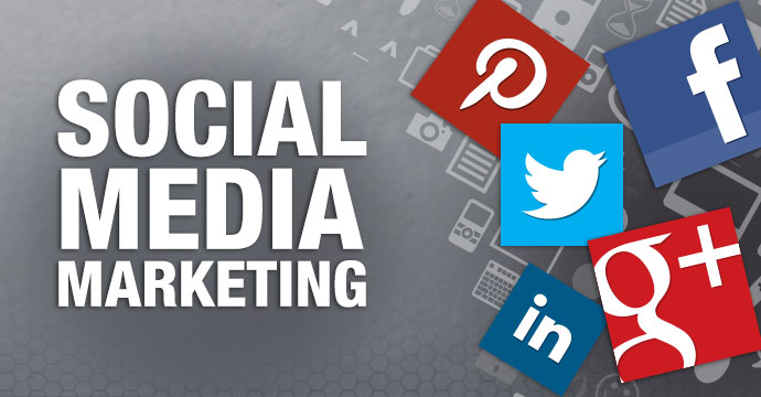 Which Social Media Is The Best For Paid Marketing?