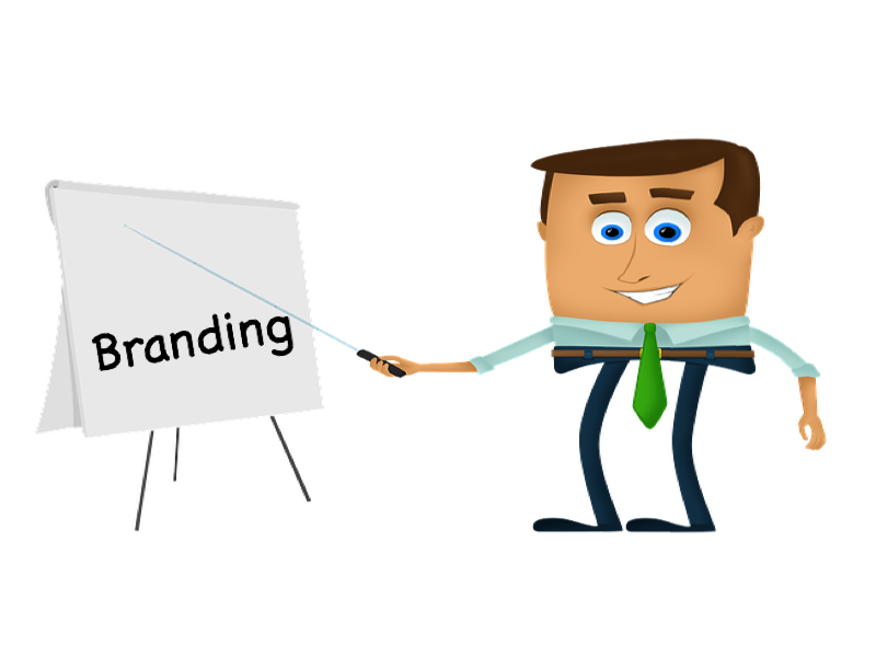 How To Brand Your Business On A Budget