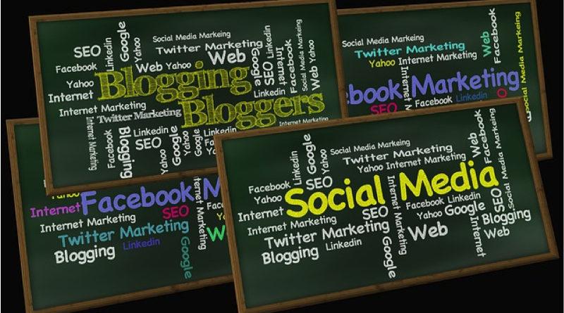 How Can I Become a Social Media Influencer