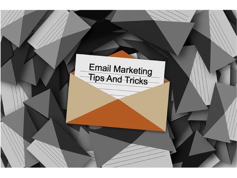 Tips for Successful Email Marketing