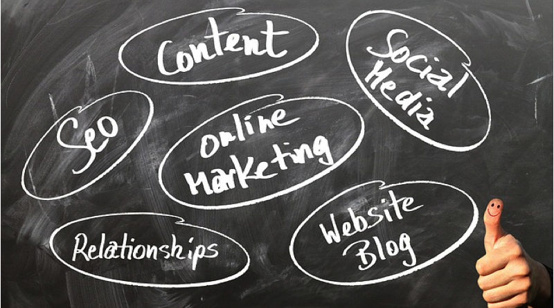 Do´s And Dont´s On Social Media Marketing
