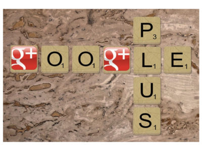 How Can Google+ Help me With SEO?