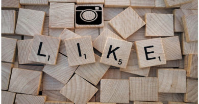 How Can I Convert Likes to Followers on Instagram?