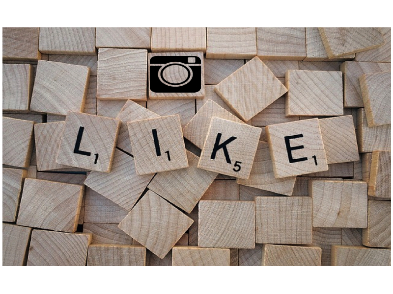 How To Turn Likes Into Followers on Instagram?
