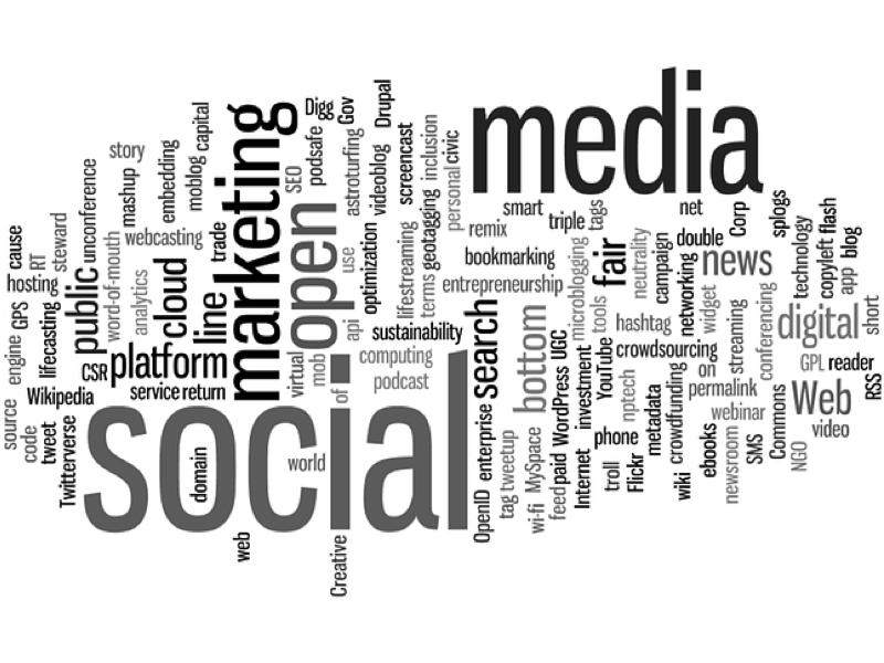 Should I Pay For Social Media Advertising?