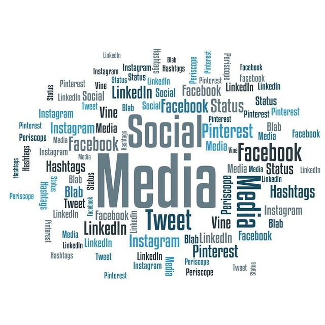 Does Social Media Marketing Help Your Business?