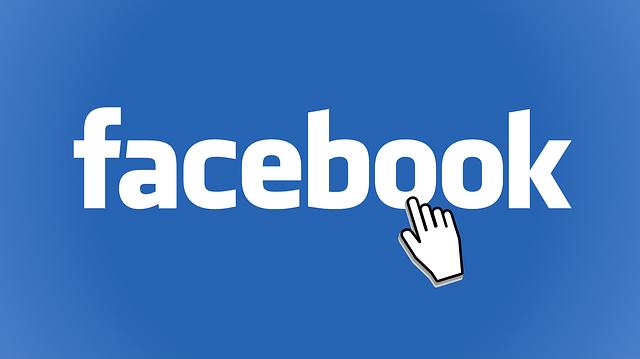 Hur du Skapar Företagssida på Facebook