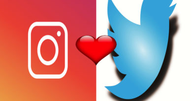How to Transfer Twitter Followers to Instagram