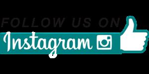 follow-826033_640-2