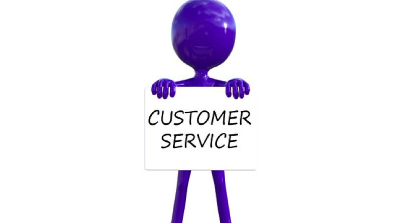How To Retain Your Current Customers
