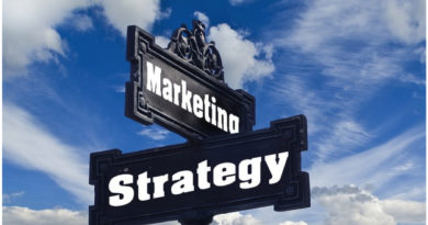 Things to Consider When Planning Your Marketing Budget