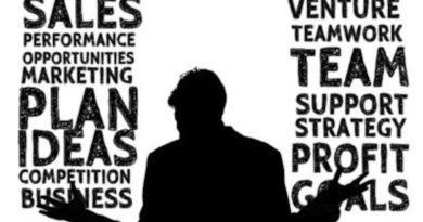 Unique Ways To Build Brand Awareness