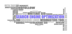 What Is The Most Important Part Of SEO?