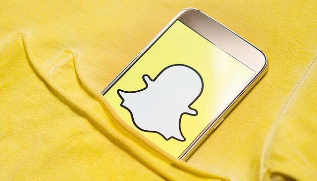Så Här Får du Fler Snapchat Följare