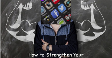 How to Strengthen Your Social Media Strategy