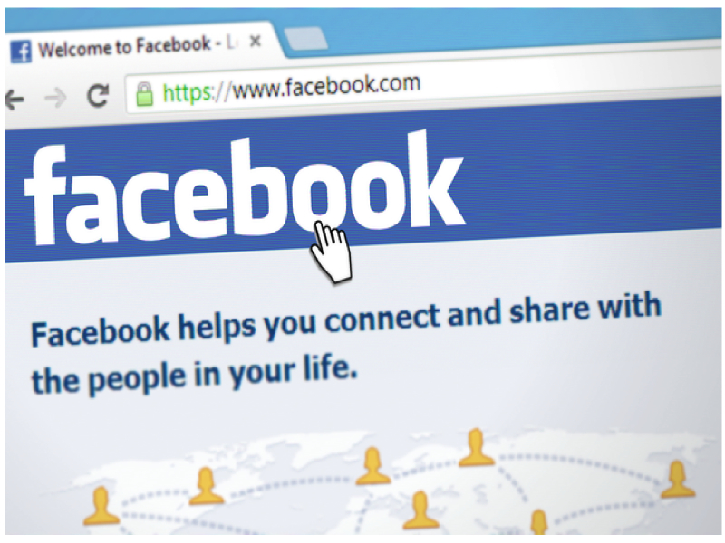 Facebook Tips That Will Increase Engagement