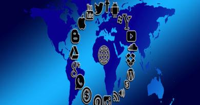 How Do You Make Social Media Marketing 100% Successful