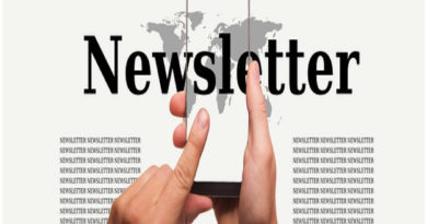 7 Ways to Build Your Email Subscriber List
