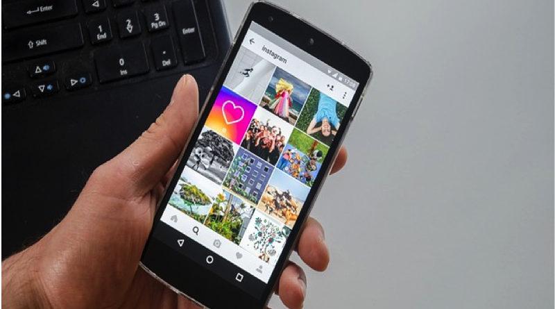 The 6 Best Ways to Grow Instagram Followers