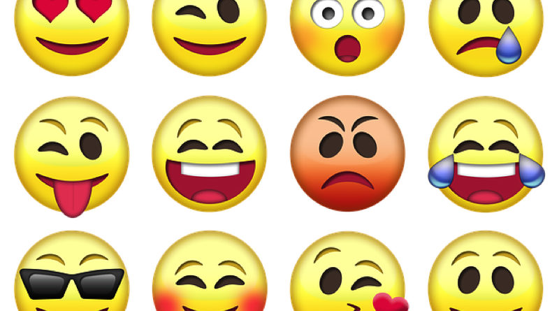 Can You Use Emojis in Social Media Marketing?