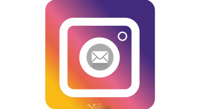 How To Share an Instagram Post Via Email