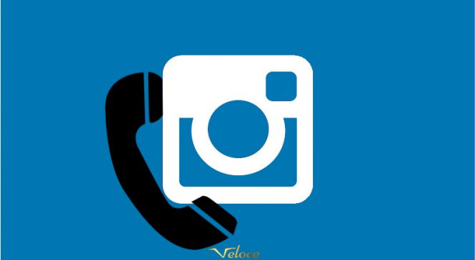 Is There a Way to Unlink Your Phone Number From Your Instagram Account?