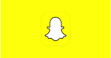 Ways to Use Snapchat for Marketing