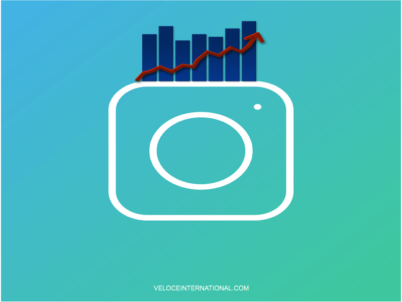 How To Know how Many Impressions You Got on Your Instagram Account
