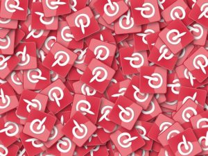 How to Repin on Pinterest Effectively
