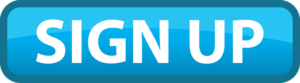 Sign up button drive newsletter signups