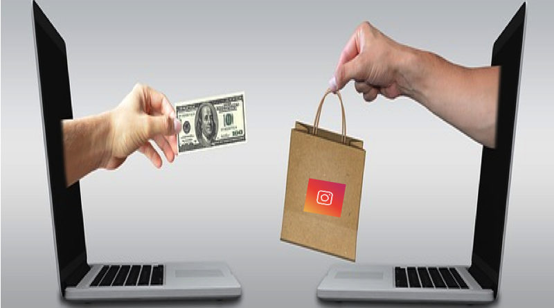 How To Maximize Your Sales From Instagram