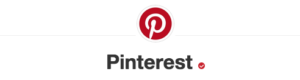 Grow Pinterest followers verified account
