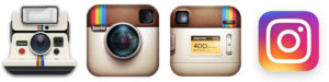 What will the Future of Instagram Look Like?